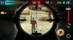Sniper Shoot War 3D3