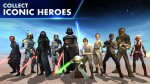 Star Wars Galaxy of Heroes2