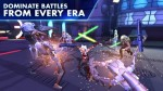 Star Wars Galaxy of Heroes3