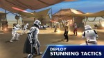 Star Wars Galaxy of Heroes4