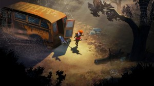 The Flame in the Flood4