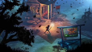The Flame in the Flood6