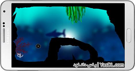 دانلود بازی Timeless Journey 1.9.1 - ماجراجوئی بی انتها برای اندروید