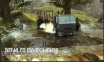 Truck Simulator Offroad1