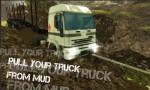 Truck Simulator Offroad3
