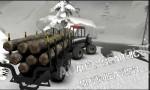 Truck Simulator Offroad4