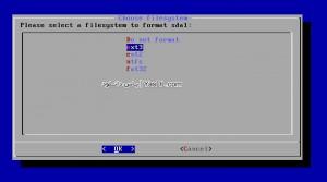 VirtualBox26