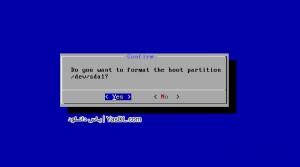 VirtualBox30