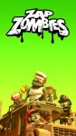 Zap Zombies1