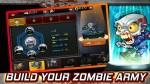 Zombie Corps1