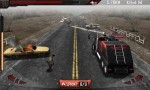 Zombie Roadkill 3D1