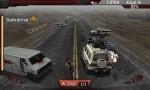 Zombie Roadkill 3D3