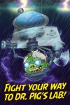 Angry Birds Fight RPG Puzzle1