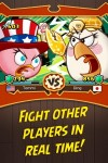Angry Birds Fight RPG Puzzle3