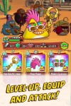 Angry Birds Fight RPG Puzzle4