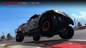 Automobilista3