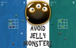 Avoid Jelly Bubble4