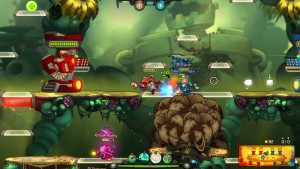Awesomenauts1