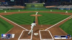 Baseball 161