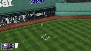 Baseball 163
