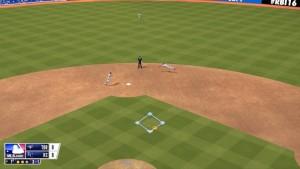 Baseball 165