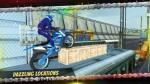 Bike Racing Mania2