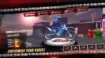Bike Racing Mania3
