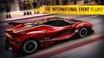 CSR Racing3