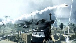 Call Of Duty 4 Modern Warfare5