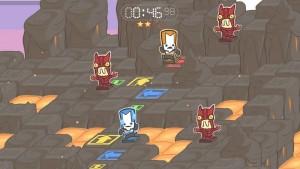 Castle Crashers3
