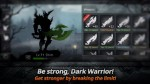 Dark Sword3
