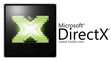 دانلود DirectX Information Provider 1.0 - نمایش اطلاعات کارت گرافیک