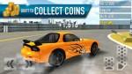 Drift Max1