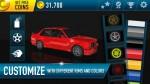Drift Max3