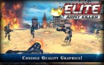 ELITE ARMY KILLER2