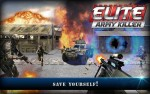 ELITE ARMY KILLER4