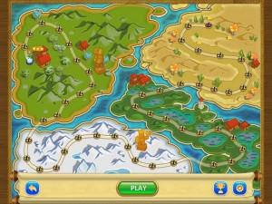 Gnomes Garden 23