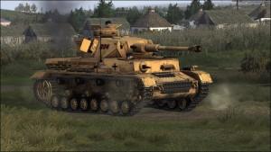 Graviteam Tactics Mius-Front4