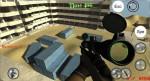 LWP – LAN Multiplayer FPS2