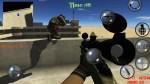 LWP – LAN Multiplayer FPS3