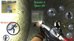 LWP – LAN Multiplayer FPS4