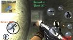 LWP – LAN Multiplayer FPS4