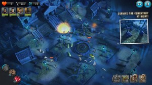 Last Hope – Tower Defense3