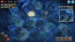 Last Hope – Tower Defense3