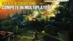 Modern Combat 5 Blackout3