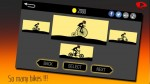 Mountain Bike Racing4