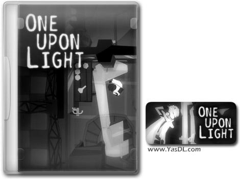 دانلود بازی One Upon Light برای PC
