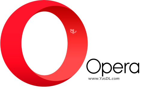 Opera Opera 66.0.3515.103 Final X86/x64 Win/Mac/Linux/Portable