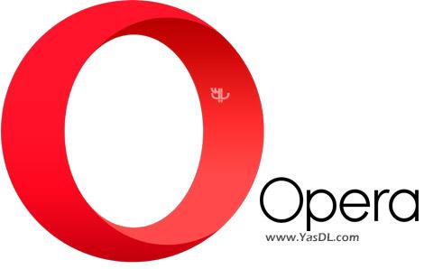 دانلود اپرا Opera 36.0 Build 2130.32 Final + Portable