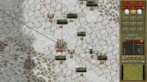 Panzer Corps Soviet Corps1